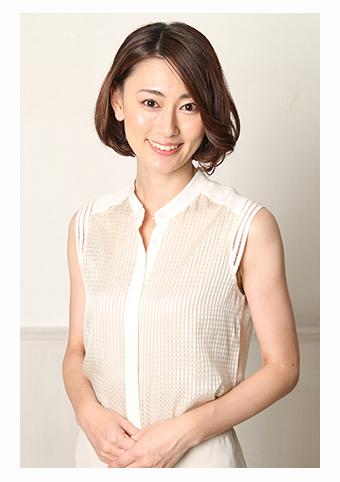 オーナー脳を磨く塾 講師 北条久美子先生