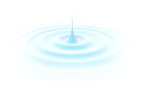 水素メソッド導入講座