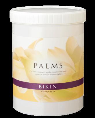 PALMS(パルマス)業務用 BIKIN 美筋 マッサージバーム