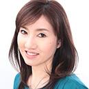 スーパーバイザー 山崎美穂のブログ